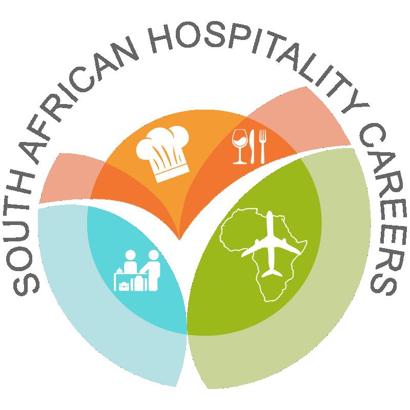 S.A. Hospitality Careers
